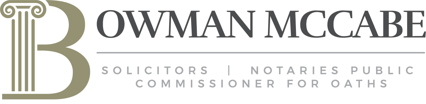 bowman-mccabe-solicitors-logo